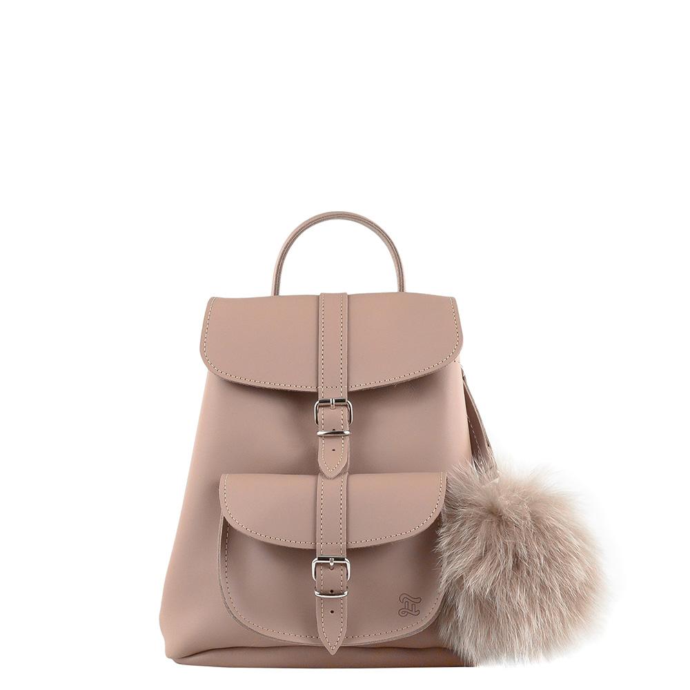 Рюкзак Truffle