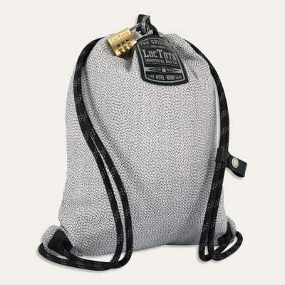 Flak Sack SPORT by the Loctote