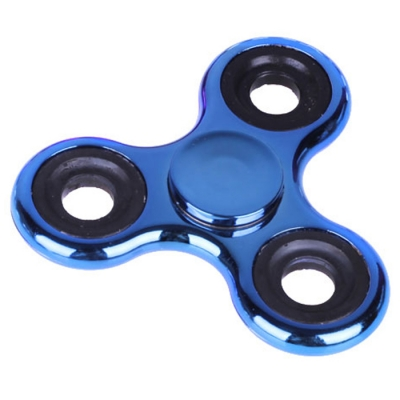 Спиннер Widget Spinner Metall