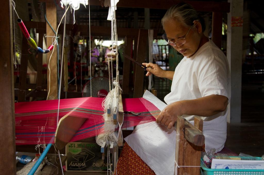 Что подарить в тайланд